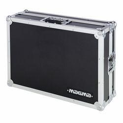 DJ Controller Workstation S2 Magma