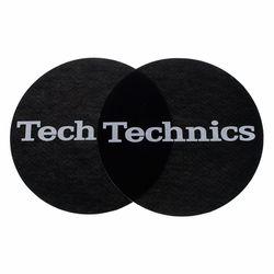 Slipmat Simple T2 Technics