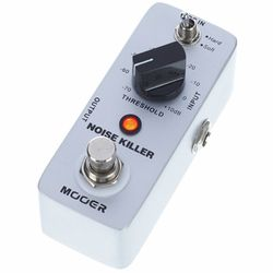 Noise Killer Mooer