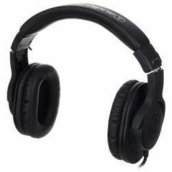 ATH-M20 X Audio-Technica