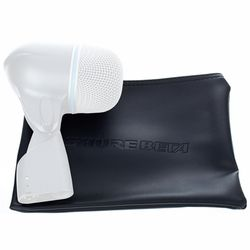 Carry Pouch for Beta 52 Shure