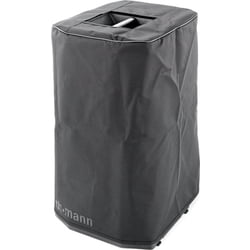 Cover Bose F1 Subwoofer Thomann