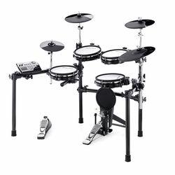 MPS-750 E-Drum Mesh Set Millenium