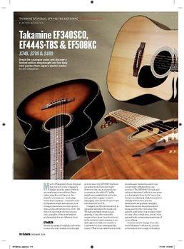 EF508KC