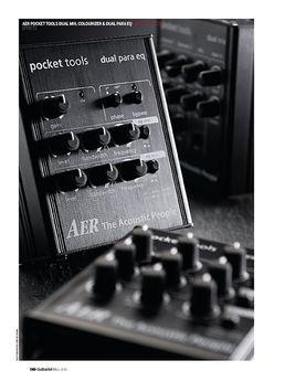 Dual Mix Pocket Tool