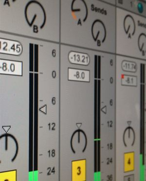 Software Sequencers