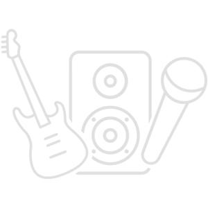 MusicRadar.com Roland TB-03 Bass Line