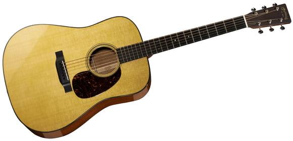 thomann online ratgeber westerngitarren dreadnought gitarren. Black Bedroom Furniture Sets. Home Design Ideas